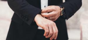 Unternehmerische Verantwortung in der Corona-Krise