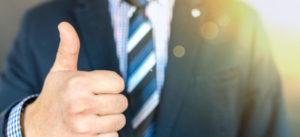 Tipps für die Unternehmensfinanzierung – Auch in der Krise sind Investitionen wichtig